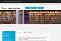 Information Literacy I