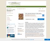 Soils Laboratory Manual, K-State Edition