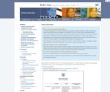 Online Equity Rubric