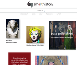 SmARThistory.org