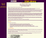 Star Library: Random Rendezvous