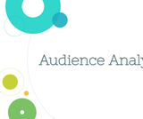 Public Speaking Course Content, Audience Analysis, Audience Analysis Resources