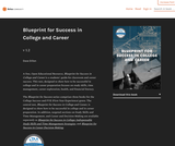 Blueprint for Success in College and Career – Simple Book Publishing