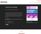Veterinary Histology