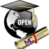 Montgomery College Open Pedagogy
