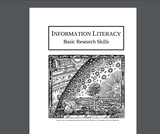 Information Literacy: Basic Research Skills