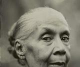 African American Literature 1619-1926, 20th Century, 20th Century: 1920
